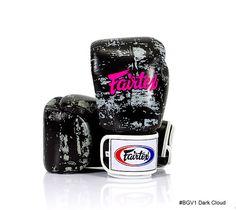 http://stores.ebay.com/muaythaimmashop/Boxing-Gloves-/_i.html?_fsub=22379870010
