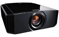 JVC Home Theater Projector with JVC Home Theater Projector with – Heimkino Systemdienste Best Home Theater Projector, Projector Reviews, Best Projector, Home Theater Speakers, Home Theater Rooms, Home Theater Projectors, Small Media Rooms, Small Home Theaters, Media Room Design