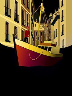 Colapso 15 by franki02.deviantart.com