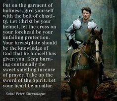 Timeline Photos - The Catholic Gentleman