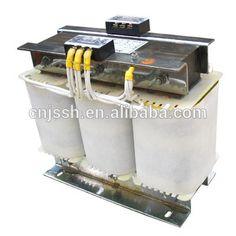 240 volt 12 volt transformer