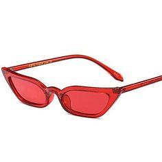 e39447b4bc 12 mejores imágenes de tendencia gafas de sol temporada primavera ...