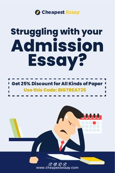 Looking for Cheapest essay writing service? Visit Cheapest Essay and find the high quality & reliable professional writing service. Cheap Essay Writing Service, Essay Writing Help, Thesis Writing, Essay Writer, Persuasive Essays, Narrative Essay, Argumentative Essay, School Essay, College School