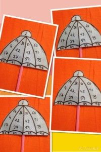monsoon theme