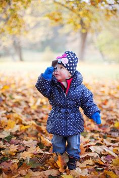 Autumn Family Photography Session www.cherriecouttsphotography.com