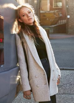 http://www.sezane.com/us/product/fall-collection/jagger-coat