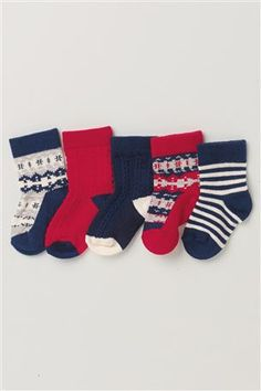 Buy Red Fairisle Pattern Romper (0mths-2yrs) from the Next UK online shop