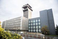 Картинки по запросу telecommunication building