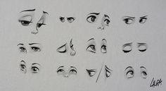 Disney eyes practice by dennia