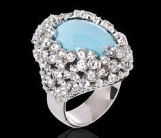 | Lupita Ring