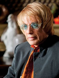 Hollywood News: Al Pacino will play Phil Spector in Biopic on HBO | AT2W