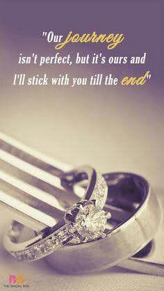Fun naughty wives wedding ring
