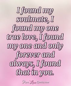 Pure Love Quotes, Always Quotes, Forever Love Quotes, Love Quotes For Him Romantic, Morning Love Quotes, Best Love Quotes, Love Yourself Quotes, My Forever Love, Together Forever Quotes