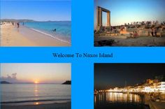 Naxos Island Greece Beaches, Greece, Beautiful Pictures, Island, Water, Outdoor, Greece Country, Gripe Water, Outdoors
