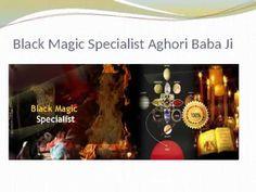 Get Love Back By Black Magic Specialist Black Magic