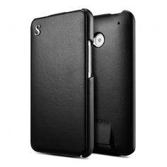 Custodia Samsung Galaxy S4 Custodia Ibrida Da Roccia Custodia