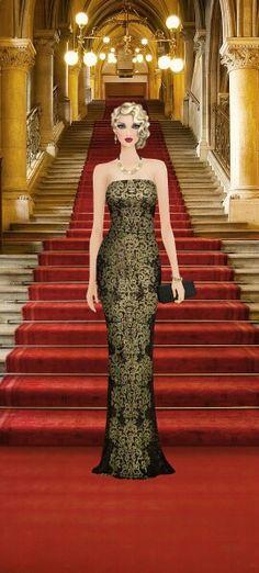 1000 Images About Covet Fashion Jet Set Events High Scores On Pinterest Covet Fashion Jet