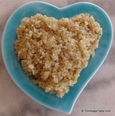 Quinoa is faster, easier, and - in my opinion - tastier than rice. Give it a try! https://www.theveggietable.com/blog/vegetarian-recipes/appetizers-side-dishes/basic-boiled-quinoa/
