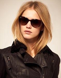 Cheap Ray Bans Sunglasses Outlet Ray Ban Sunglasses for Woman. Discount Ray Ban Sunglasses, Discount Ray Bans, Cheap Sunglasses, Sunglasses Online, Sunglasses Women, Pink Sunglasses, Sunnies, Women's Sunglasses, Police Sunglasses