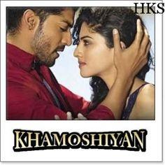 Name of Song - Khamoshiyan Album/Movie Name - Khamoshiyan Name Of Singer(s) - Arijit Singh, Jeet Ganguly Released in Year - 2015 Music Director of Movie - Jeet Ganguly Movie Cast - Gurmeet Choudhary, Ali Fazal, Sapna Pabbi Sapna Pabbi PUSHKAR FAIR: CULTURAL EVENT IN RAJASTHAN PHOTO GALLERY  | 2.BP.BLOGSPOT.COM  #EDUCRATSWEB 2020-04-23 2.bp.blogspot.com https://2.bp.blogspot.com/-lSPGwQJjYsQ/UmKBcR70WlI/AAAAAAAAE48/UV4eZKztz6A/s640/pushkar-fair.JPG