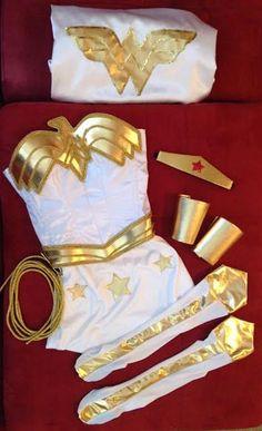 Super Hero Costumes, Rich Girl, Costumes For Women, Dream Wedding, Mini Skirts, Two Piece Skirt Set, Wonder Woman, Superhero, Trending Outfits