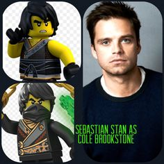 Best Tv Shows, Best Shows Ever, Movies And Tv Shows, Little Kid Shows, Kids Shows, Ninjago Cole, Lego Ninjago, Books To Buy, Destiel