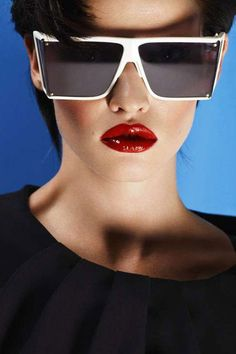 0c3988a09855 40 Epic Examples of Epic  80s Makeup Sunglasses Outlet