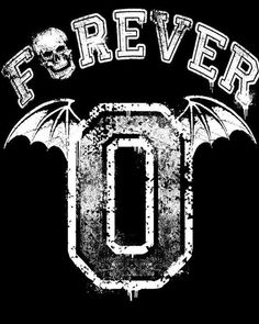 R.I.P. the rev This would be a cool tee shirt idea.. or maybe tank top..