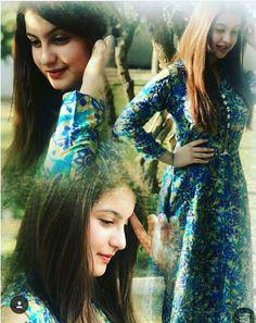 Tunisha Sharma, Celebs, Celebrities, Stylish Girl, Internet, Actresses, Hair Styles, Cute, Beauty