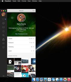 Tweetbot 2 For Mac