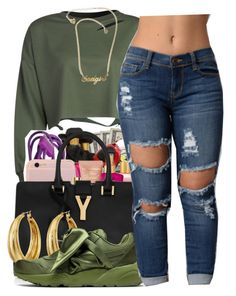 """""""Nights