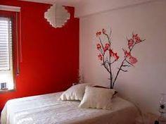 Resultado de imagem para cores de tintas da cor do momento vermelho