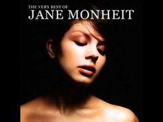 Love me or leave me - Jane Monheit