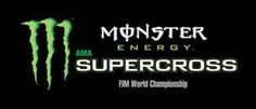 2015 Monster Energy Supercross Televison Schedule