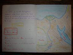 egypte ancienne 3