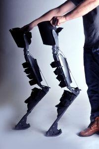 intense unicorn/faun costume prosthetic.  $800 USD