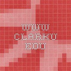 www.clarku.edu