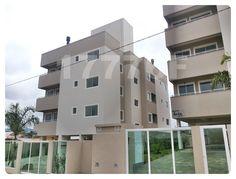 NIELSEN UBIRATAN CORRETOR DE IMÓVEIS: APARTAMENTOS E TERRENOS PARCELADOS - 048 99000925 whatsapp: Apartamento Pronto Passa Vinte Entrada Aceita Carr...
