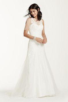 Turmec oleg cassini wedding dress halter 6280 oleg cassini wedding dress halter 6280 oleg cassini wedding dress halter 6280 junglespirit Gallery
