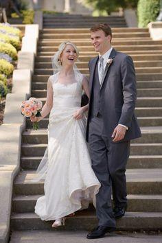 Wedding Photography by Kelli + Daniel Taylor Photography   www.danieltaylorphoto.com