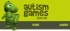This site is for parents and teachers of autistic and ASD children, as well as the children themselves. Find games and background information to support learning.