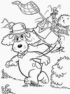 pound puppy coloring page Puppy Coloring Pages, Coloring Pages For Girls, Pound Puppies, Snoopy, Fictional Characters, Art, Art Background, Kunst, Performing Arts