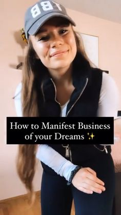 Business Marketing, Business Tips, How To Manifest, Business Motivation, Personal Branding, Personal Development, Improve Yourself, Spirituality, Social Media