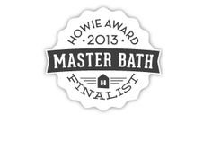 The top master bath plans of 2013