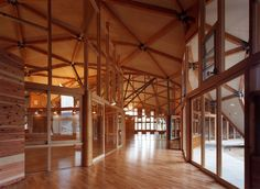 Gallery of Bubbletecture M / Shuhei Endo - 2