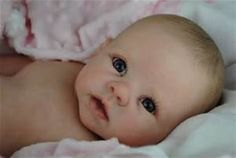 reborn silicone babies for sale - - Yahoo Image Search Results