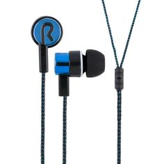 2016 New Hot sale 3.5mm Stereo Woven Fiber Cloth Line Headset Device Metal Earphones Jack Promotion Wholesale Fiber Cloth Line