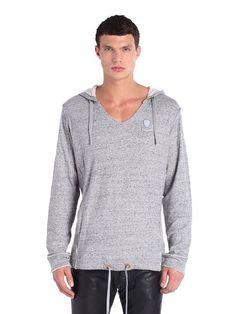 DIESEL|Sweaters