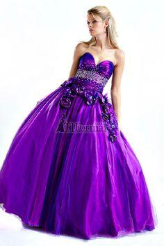 jovani prom dress purple