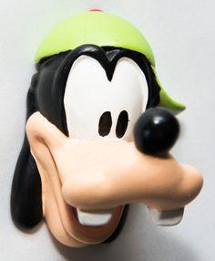 Mickey Mouse Donald Duck Goofy Pluto Hawaiian Shirt I D